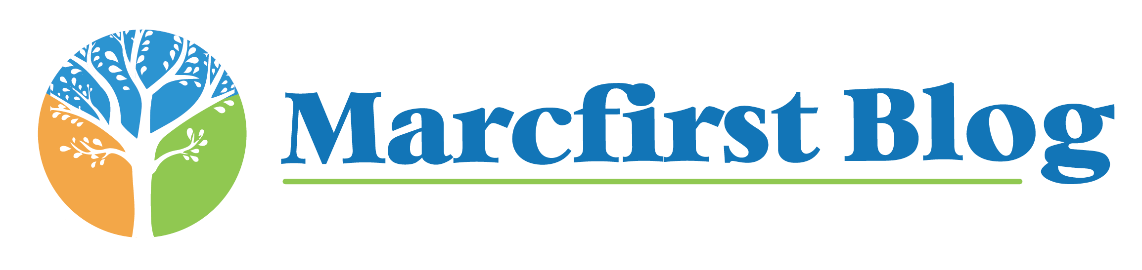 Marcfirst Blog